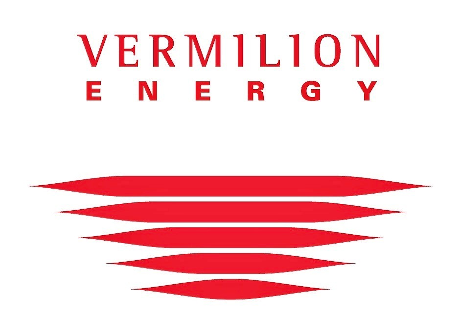 Vermilion_Energy